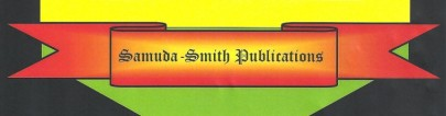cropped-samuda-smith-publications1.jpg